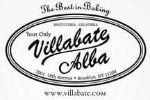 villabate