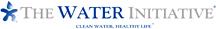 waterinitiative