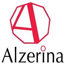 alzerina