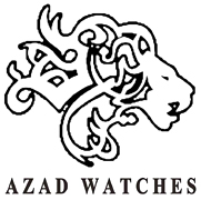 azadwatches