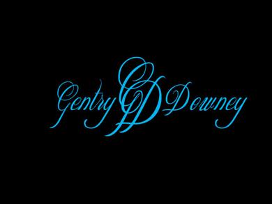 gentry-downey
