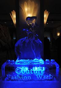 ice4412