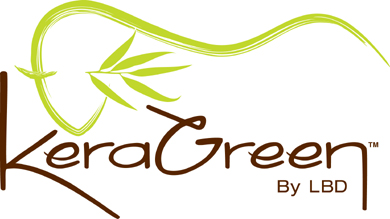 KeraGreen_Logo_PMS.NEW