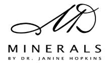 mdminerals-logo