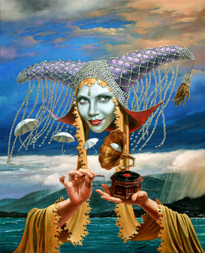 michaelcheval2