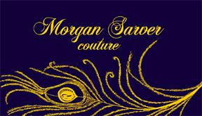 morgansarver-logo