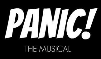 Panic! The Musical