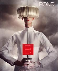 Bond Magazine