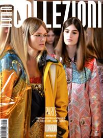 collezioni-donna1-cover-thumb
