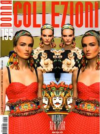 collezioni-donna3-cover-thumb
