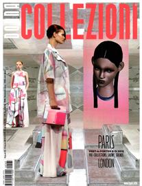 collezioni-donna6-cover-thumb