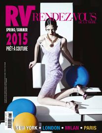 Renezvous de la Mode
