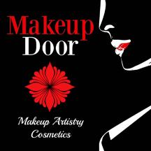 Makeup Door
