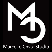 Marcello Costa Celebrity Hair Stylist and Makeup Artist