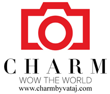 Charm by Vataj