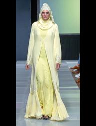 V_Hijrah fashion show at Couture Fashion Week NY