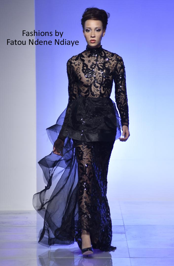 New York Fashion Week Calendar Couture Fashion Week