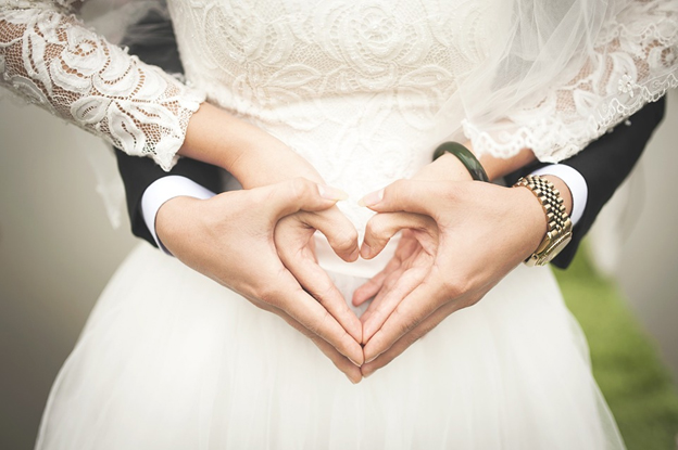 How To Prepare For Your Dream Wedding