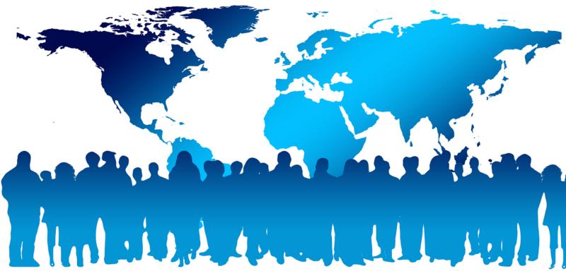 People's Favorite Global Online Contest